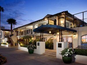 米洛聖巴巴拉酒店