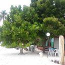 利普鮑威爾海灘度假酒店(Lipe Power Beach Resort)