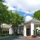 薩克拉門托希爾頓花園酒店(Hilton Garden Inn Sacramento)