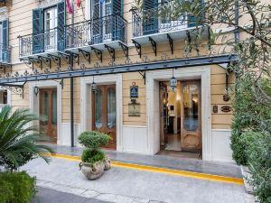 貝斯特韋斯特艾卡瓦里爾日酒店(Best Western Ai Cavalieri Hotel)
