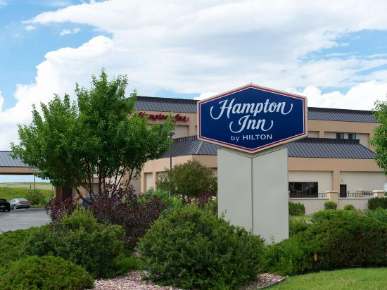 Hotels near Nelson Museum of the West, Cheyenne   Trip com