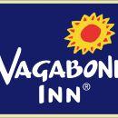 棕櫚泉哇卡班德客棧(Vagabond Inn Palm Springs)