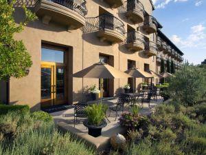 薩克拉門托威斯汀酒店(Westin Sacramento)
