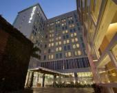 萬隆諾富特酒店