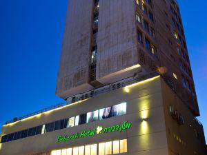 阿卡迪亞酒店連鎖黛博拉酒店