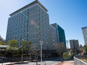成田里奇蒙酒店(Richmond Hotel Narita)