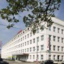 維也納雷納斯酒店