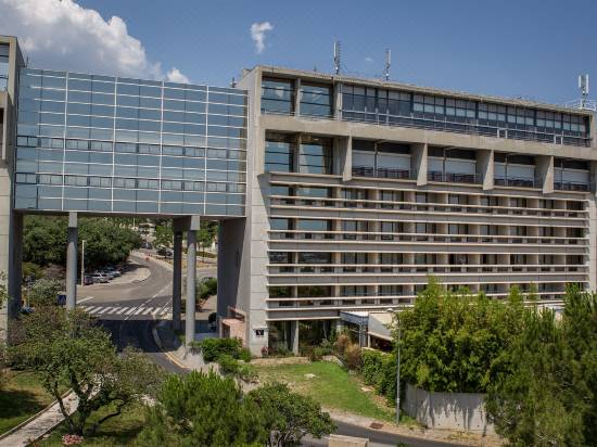 Hotel Spa Vatel Nimes Reviews For 4 Star Hotels In Nimes