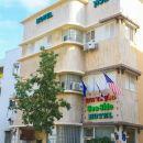 海邊酒店(Sea Side Hotel)