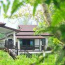 鶴普度假村@考拉(The Hip Resort @ Khao Lak)
