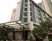 瑪杜茲酒店