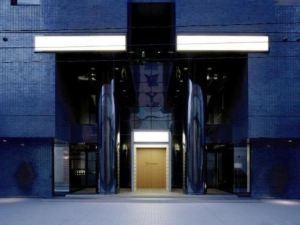 福岡五號酒店(5th Hotel Fukuoka)