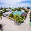 馬爾代夫競技場旅舍(Arena Lodge Maldives)