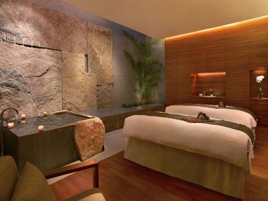 新加坡君悦酒店(Grand Hyatt Singapore)其他