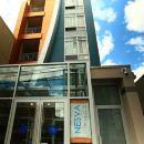 紐約維斯塔 - 耐斯塔酒店(Nesva Hotel - New York City Vista)