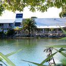 尼爾森鐵路酒店(Trailways Hotel Nelson)