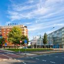 阿姆斯特丹韋斯特考得藝術四星級酒店(WestCord Art Hotel Amsterdam 4 Stars)