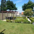 羅托魯瓦托斯卡納別墅酒店 - 傳統系列(Tuscany Villas Rotorua - Heritage Collection)