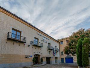 帕拉西奧聖法昆多酒店(Palacio San Facundo)