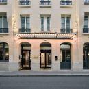 巴黎勒奇基爾歌劇院酒店 - 索菲特美憬閣(Hôtel l'Echiquier Opéra Paris - MGallery by Sofitel)