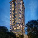 科倫坡肉桂紅酒店