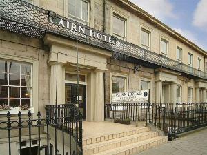 凱恩酒店 - 凱恩連鎖酒店成員(Cairn Hotel- Part of The Cairn Collection)