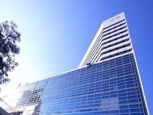大阪京阪京橋格蘭德酒店
