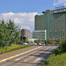 莫斯科米蘭酒店