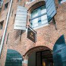 阿姆斯特丹葉思早濟慈格朗特禮賓精品公寓(Yays Zoutkeetsgracht Concierged Boutique Apartments Amsterdam)