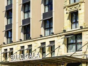 美憬閣波爾多布迪格拉酒店(Hotel Burdigala Bordeaux MGallery by Sofitel)
