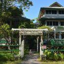 羅勇府瑪邁別墅酒店(Makmai Villa - Rayong)