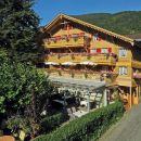 艾爾彭比利克酒店(Hotel Alpenblick)