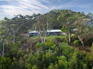 燈塔海景別墅酒店(Beacon Point Ocean View Villas)