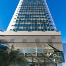 貝洛奧里藏特阿方索佩納品質酒店(Quality Hotel Belo Horizonte Afonso Pena)