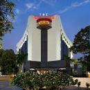 高康達酒店