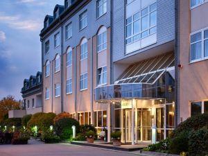 薩克森公園酒店(Sachsenpark-Hotel)