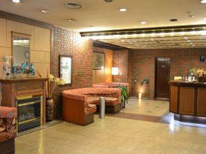 福島裏奇經濟型酒店