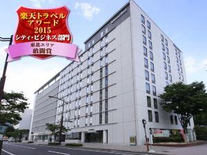 福島站前里士滿酒店