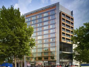 倫敦麗亭濱河酒店(Park Plaza London Riverbank)