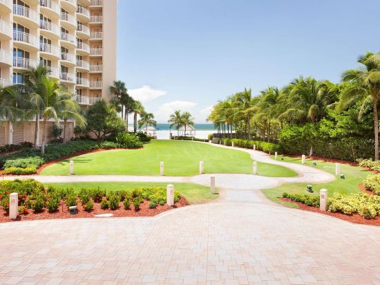Cheap Hotels In Marco Island On The Beach