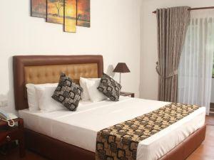 奧瑞卡旅館(Oreeka Hotels)