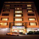 庫裏安卡酒店