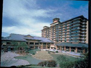 新瀉白玉湯華鳳日式旅館(Shiratama No Yu Kahou Niigata)