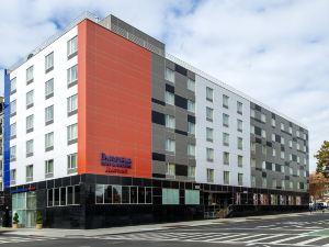 紐約曼哈頓/市中心東萬豪費爾菲爾德酒店(Fairfield Inn & Suites New York Manhattan/Downtown East)