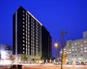 福岡蒙特埃馬納酒店