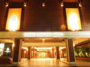 京都世紀酒店