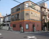 東京Aiai之家