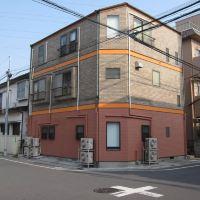 東京Aiai之家酒店預訂