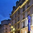 香榭麗大道酒店8(Hotel Elysees 8)
