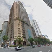 吉隆坡MayTower絲麗酒店酒店預訂